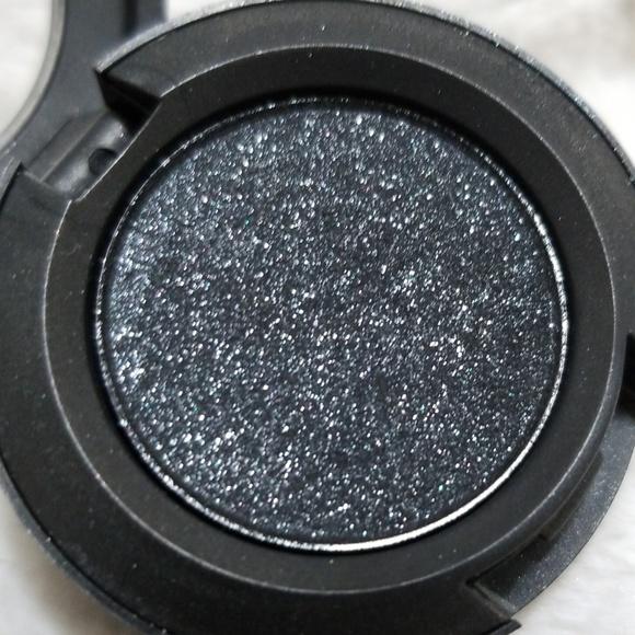 MAC Cosmetics Other - MAC BLACK TIED VELVET EYESHADOW